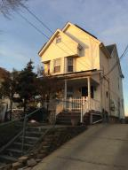 73 Narrows Road N, Staten Island, NY 10305