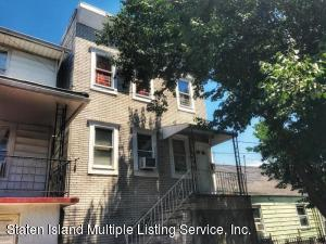 9 Van Tuyl Street, Staten Island, NY 10301