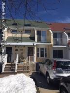449 Raritan Avenue, Staten Island, NY 10305