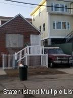 1141 Mason Avenue, Staten Island, NY 10306