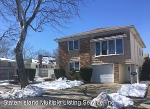 46 Lyon Place, Staten Island, NY 10314