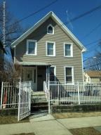 132 Bodine Street, Staten Island, NY 10310