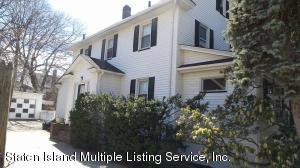 252 Myrtle Avenue, Staten Island, NY 10310