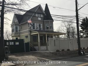 4924 Arthur Kill Road, Staten Island, NY 10309