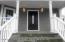 24 James Place, Staten Island, NY 10305