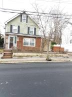 223 Butler Ave, Staten Island, NY 10307