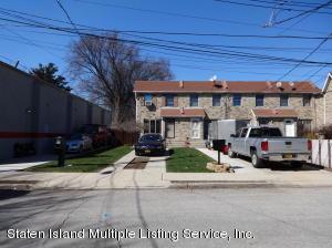 155 Marion Street, Staten Island, NY 10310