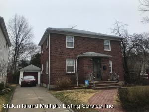297 Otis Avenue, Staten Island, NY 10306