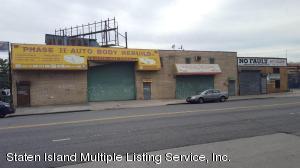 1474-1476 Ralph Avenue, Brooklyn, NY 11236