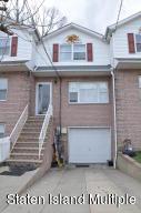 50 Andrews Street, Staten Island, NY 10305