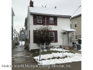 30 Roe Street, Staten Island, NY 10310