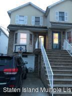 522 Bedford Avenue, Staten Island, NY 10306