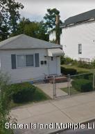 295 Colony Avenue, Staten Island, NY 10306