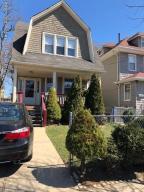 203 Pelton Avenue, Staten Island, NY 10310