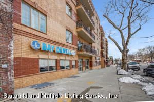 155 Bay Street, 2h, Staten Island, NY 10301