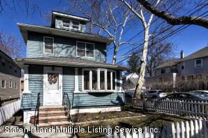 107 Egbert Avenue, Staten Island, NY 10310