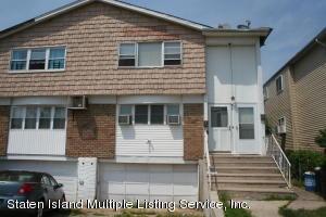 19 Cedarwood Court, Staten Island, NY 10303