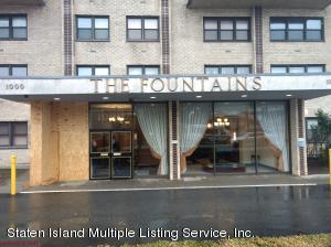 1000 Clove Road, 8k, Staten Island, NY 10301