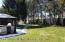 Photo of the neighboring property (MLS 1118069)