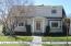 48 Pacific Avenue, Staten Island, NY 10312