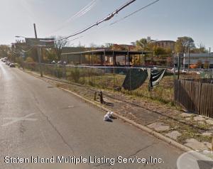 351 Veterans Road, Staten Island, NY 10309