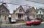 72 Fingerboard Road, Staten Island, NY 10305