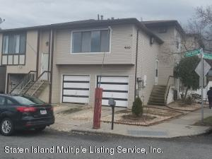 400 Green Valley Road, Staten Island, NY 10312