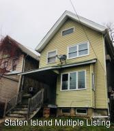 911 Post Avenue, Staten Island, NY 10302