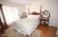 20 Florence Place, Staten Island, NY 10309