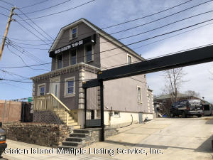 505 Britton Avenue, Staten Island, NY 10304