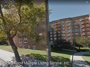 350 Richmond Terrace, 6k, Staten Island, NY 10301