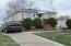 349 Genesee Avenue, Staten Island, NY 10312