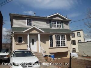 23 Henderson Avenue, 2, Staten Island, NY 10301