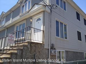 27 Sand Court, Staten Island, NY 10305