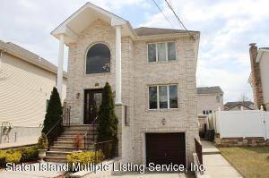 554 Darlington Avenue, Staten Island, NY 10309