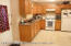 Large 1 Bedroom Apartment with Baseboard Heat