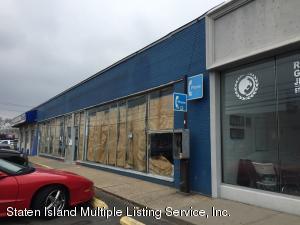 2409 Hylan Boulevard, Staten Island, NY 10306