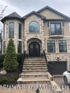 308 Bayview Avenue, Staten Island, NY 10309