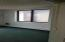 155 New Dorp Plaza, 2a, Staten Island, NY 10306