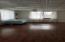 155 New Dorp Plaza, 2b, Staten Island, NY 10306