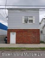 714 Port Richmond Avenue, Staten Island, NY 10302