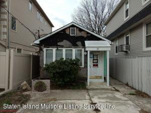 28 Garibaldi Avenue, Staten Island, NY 10306