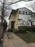 183 Ardmore Avenue, Staten Island, NY 10314