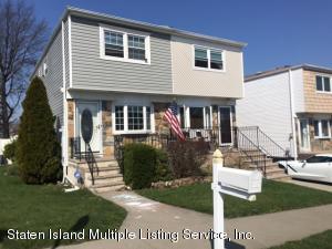 134 Laguardia Avenue, Staten Island, NY 10314