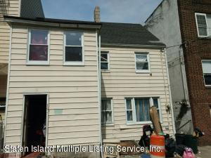 19 Stanely Avenue, Staten Island, NY 10301