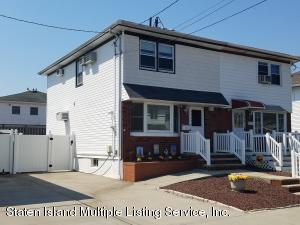 106 Park Street, Staten Island, NY 10306
