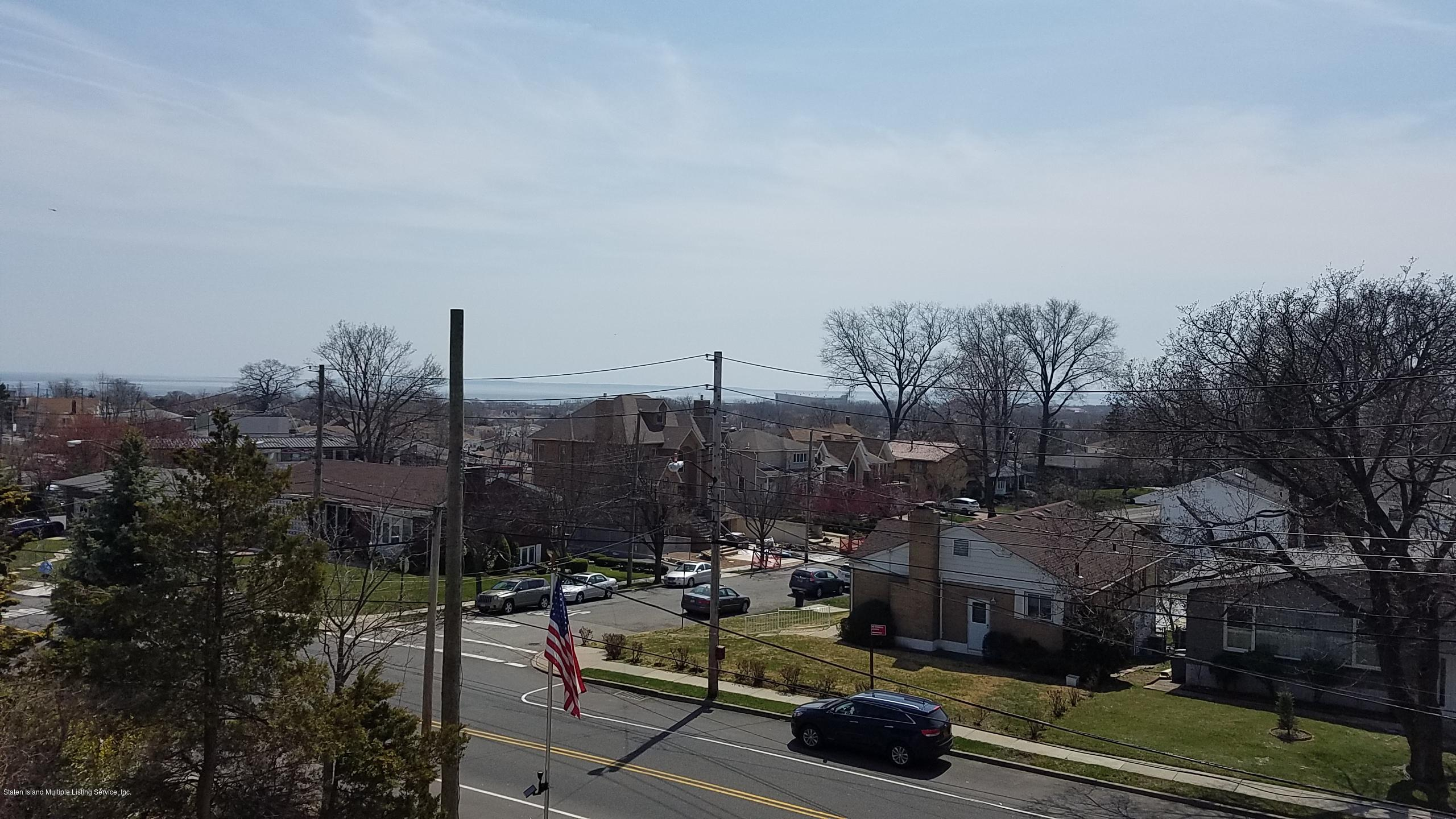Land/Lots 603 West Fingerboard Road   Staten Island, NY 10305, MLS-1118359-11