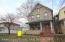 322 Jewett Avenue, Staten Island, NY 10302