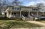 382 Hoyt Avenue, Staten Island, NY 10301