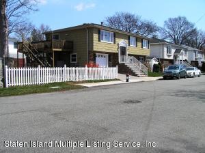 479 Maine Avenue, Staten Island, NY 10314